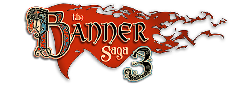 The Banner Saga 3 ya se ha financiado en Kickstarter