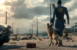 Los mejores juegos de Realidad Virtual que llegan en 2017