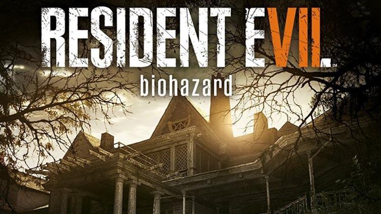 Resident Evil 7, su final y una gran cantidad de spoilers ya están en internet