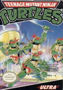 Teenage_Mutant_Ninja_Turtles_(1989_video_game)