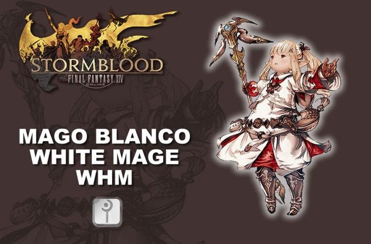 guia de final fantasy xiv stormblood del mago blanco