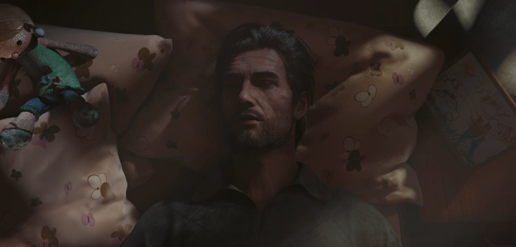 tráiler de la historia de the evil within 2