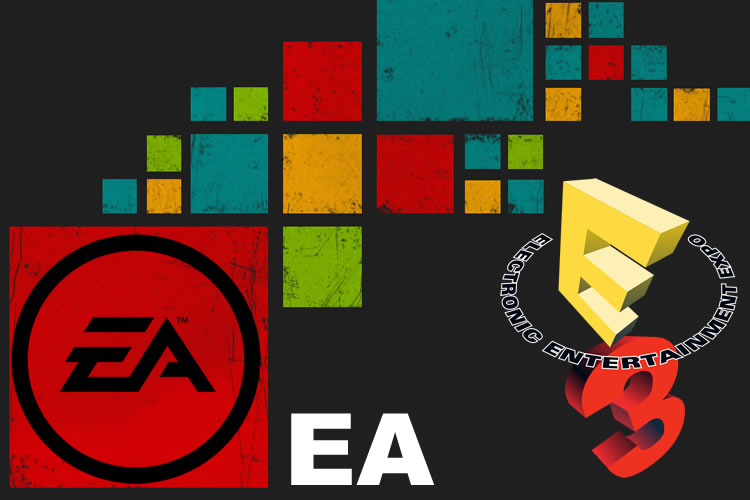 streamng de la conferencia de ea