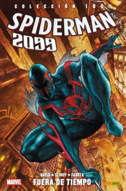 Comics de Spider-man 5