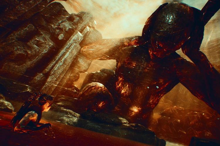 analisis de hellblade senuas sacrifice 4