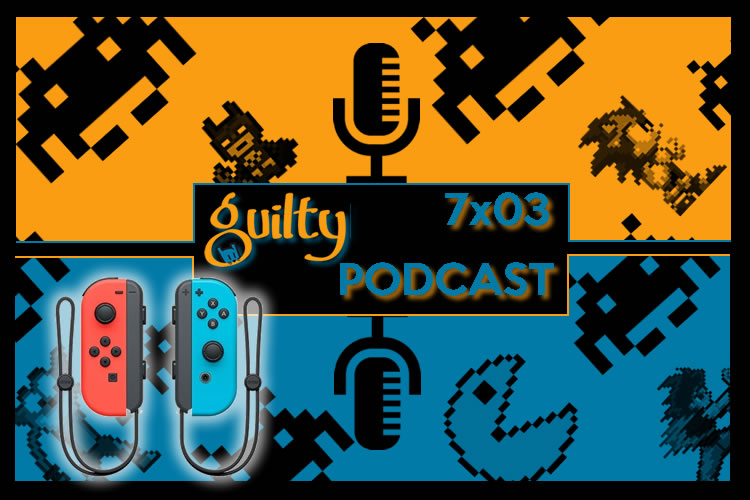guiltypodcast 7x03