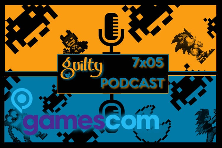 guiltypodcast 7x05
