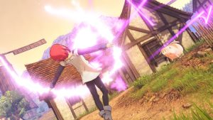 nuevas imagenes de the seven deadly sins knights of britannia 4