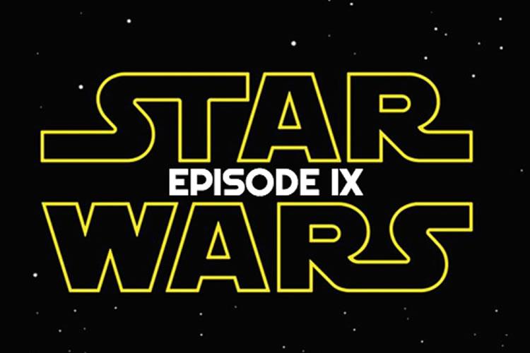 nuevo guionista de star wars ix