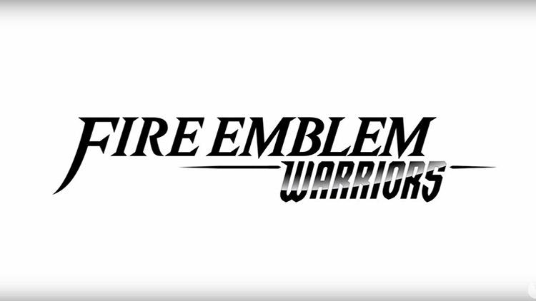 contenido de los DLC de Fire Emblem Warriors
