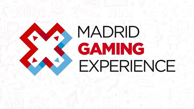 probar Xbox One X en la Madrid Gaming Experience