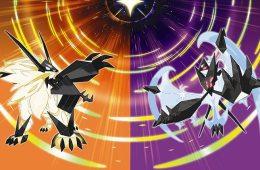 análisis de Pokémon UltraSol y UltraLuna