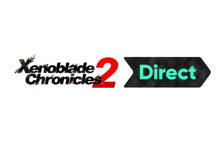 fecha y hora del xenoblade chronicles 2 direct