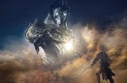 La prueba de Anubis llega a Assassin's Creed: Origins