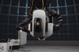 Headup Games anuncia Bridge Constructor Portal