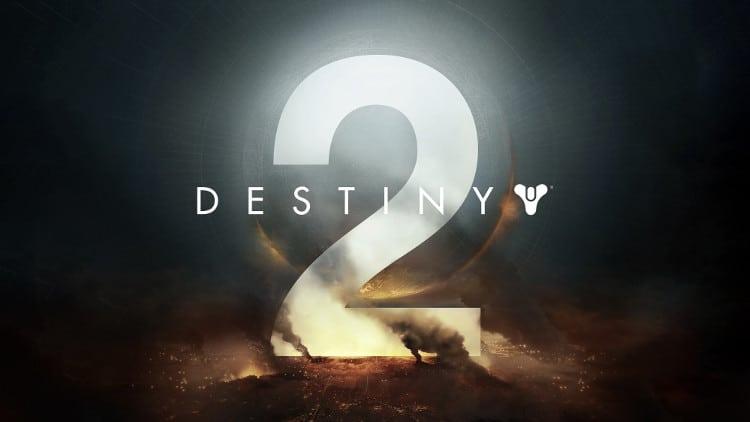 retrasos en el nuevo contenido de Destiny 2