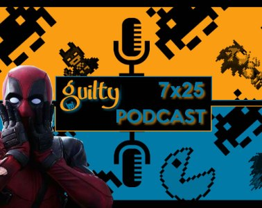 guiltypodcast 7x25
