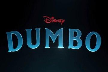trailer de dumbo