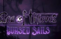 fecha de lanzamiento de Cursed Sails
