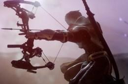 Nuevas armas y armaduras en Destiny 2: los renegados