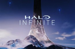 play anywhere de Halo Infinite