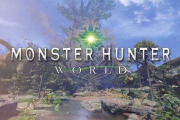 record de ventas de monster hunter world en pc