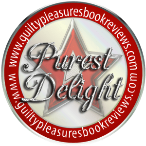 5 Star Review Guilty Pleasures