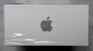 iPhone 6s Plus 箱・短辺