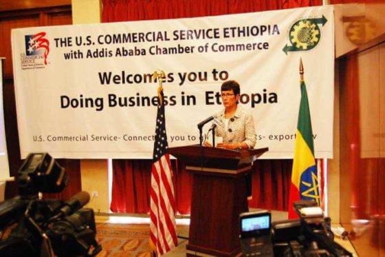 USA_Africa_Business_Etiopia_2016