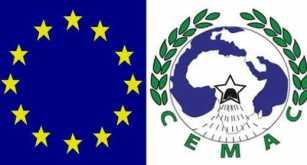 CEMAC_Logo