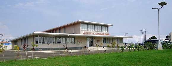 Centros-de-Transfusión-Sanguínea-Guinea-Ecuatorial