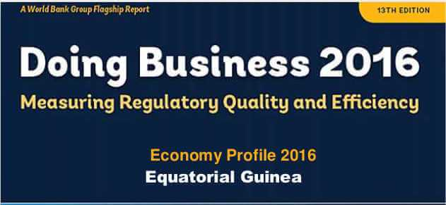 Doing_Business_EQ_2016