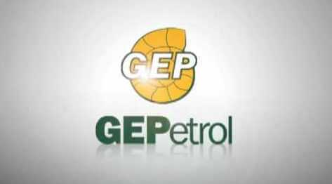 GEPETROL-logo