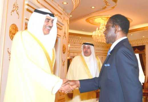 visita-obiang-nguema-kuwait
