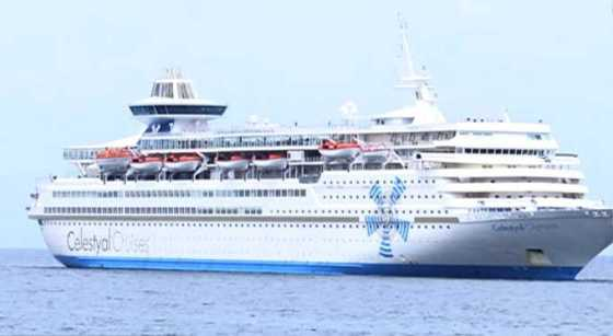 crucero-cumbre-africa-arabe
