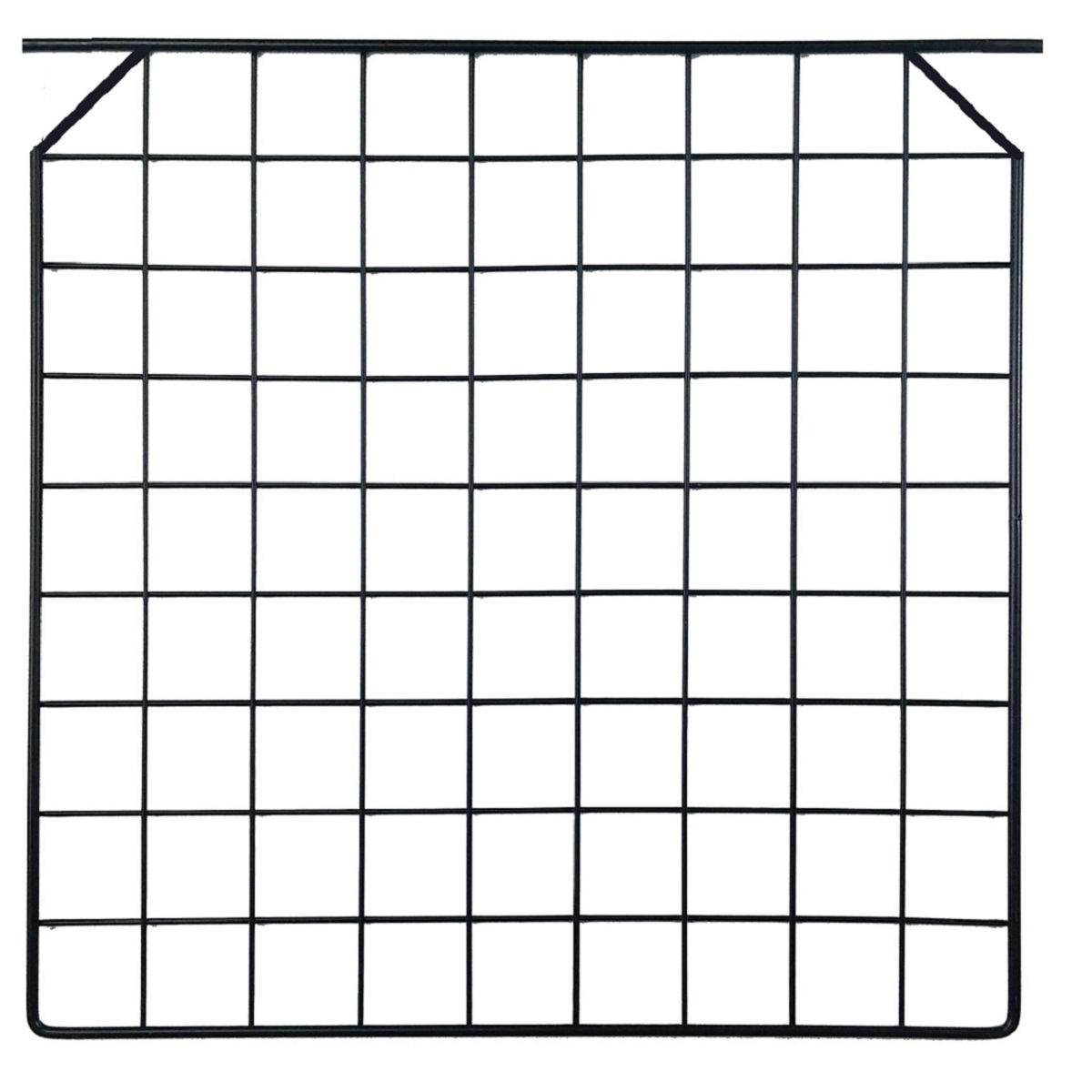 Swing Grid 9x9 Inner Squares 14 X 14 Inches
