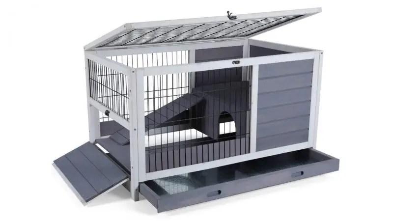 PetsfitGuinea Pig Cage