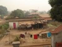 2009-Conakry-Guinee-3