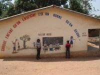2009-Kindia-Guinee