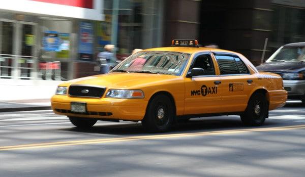 Etats-Unis : un taximan guinéen âgé de 62 ans, abattu à New-York