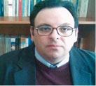 Isidoros Karderinis