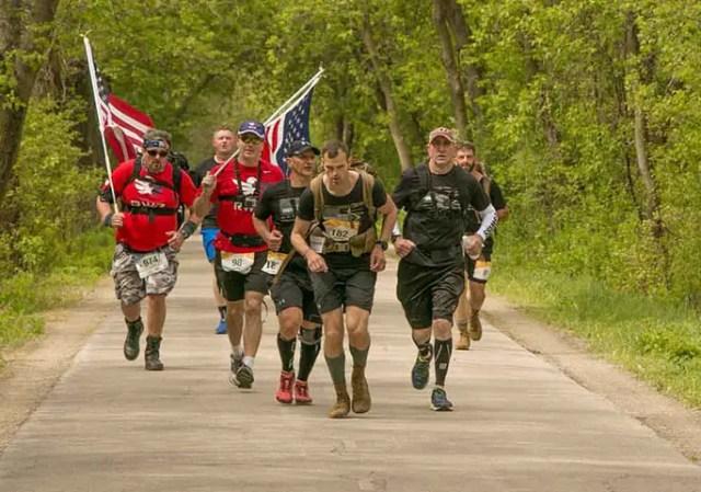 marathon-100-pound-pack