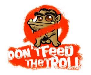 trolls-internet