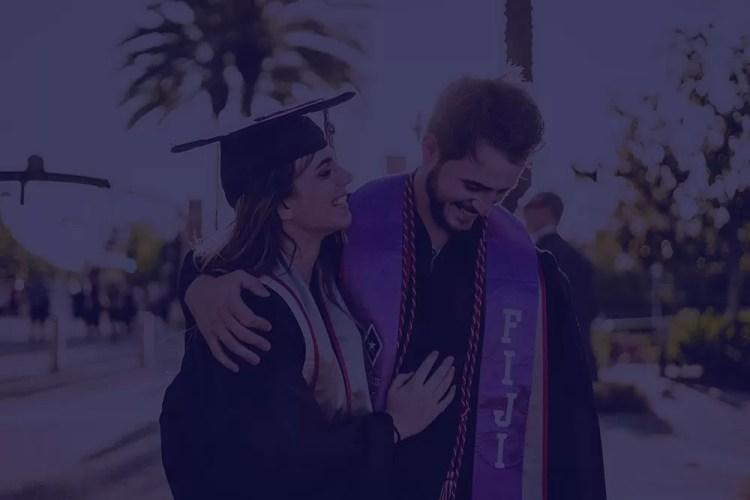 4 dicas pra sair do ensino médio e ir pra faculdade