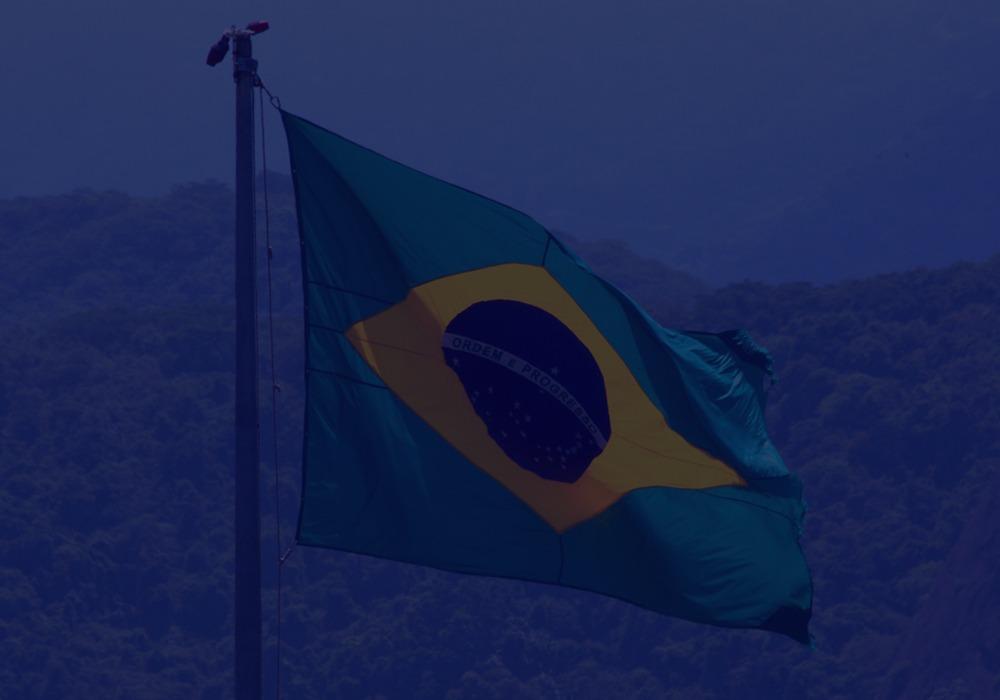 O que o Brasil precisa pra ser realmente independente?
