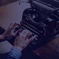 Linkedin: Conheça os segredos que aprendi depois de 100 artigos escritos