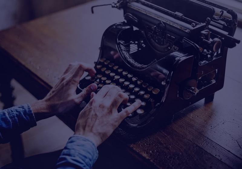100 artigos linkedin