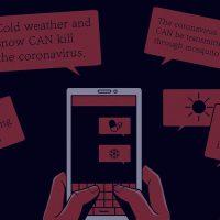 Fake News: como acabar com esse vírus