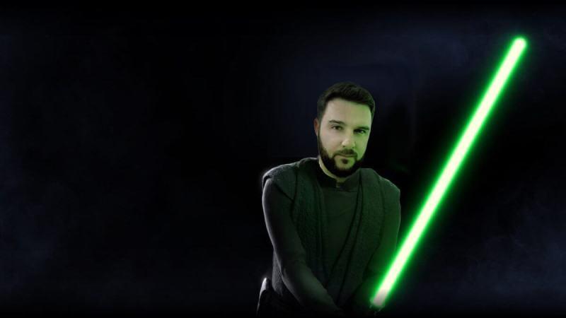 mestre Jedi Gui 2