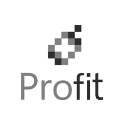 profit+ inteligência em pricing